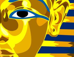 egyptianslogo